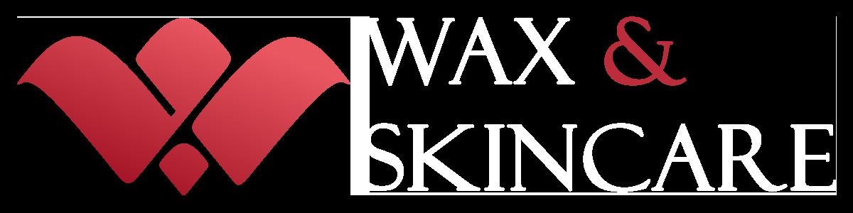 Wax & Skincare